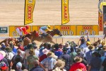 Birdsville Races – Aug/Sept each year