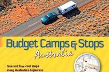 Budget Camps & Stops Australia