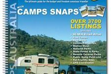Camps Australia Wide 6 - Camps Snaps