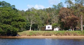 Gumma Reserve