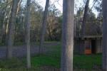 Pioneer Bridges Free Rest Area