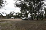 sandy point reserve hay nsw