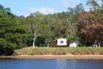 Gumma Reserve Free Camping