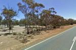 Koorarawalyee Free Camping Area