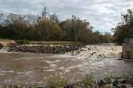Cargelligo Weir Camping Area