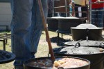Millmerran Camp Oven Festival