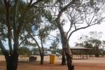 Nerren Nerren Camp Area