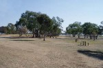 Green Lakes Recreation Reserve Free Camping Area