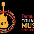 Tamworth Country Music Festival,  18-27 January 2019