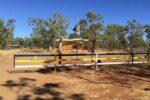 Western Creek Camp Ground